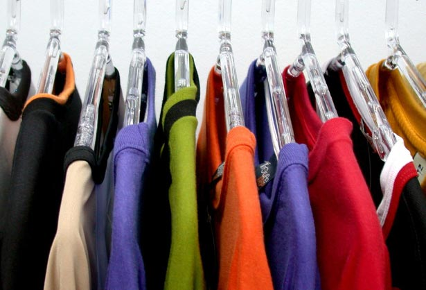 colored-t-shirts-2-1426850