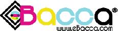 logo_ebacca