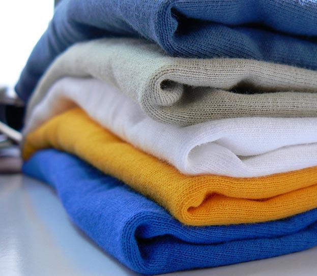 t-shirts-1421381
