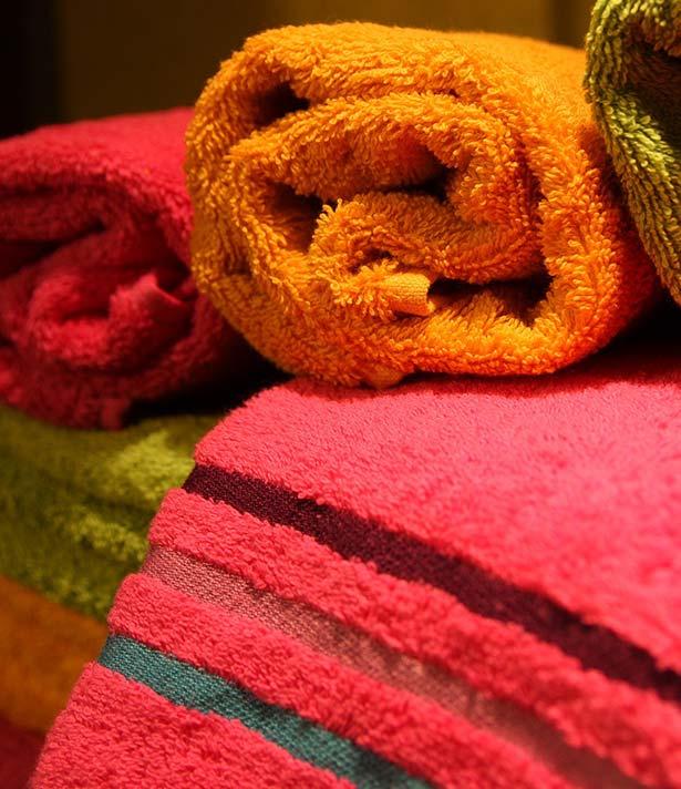 toallas_personalizadas2