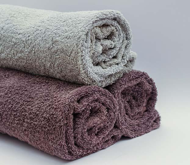 toallas_personalizadas3