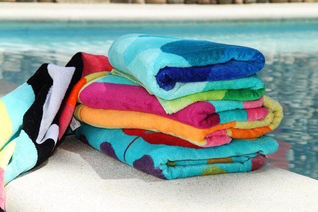 escoger-toallas-playa