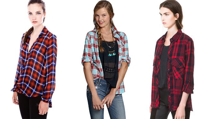 llevar-camisetas-con-estilos-diferentes