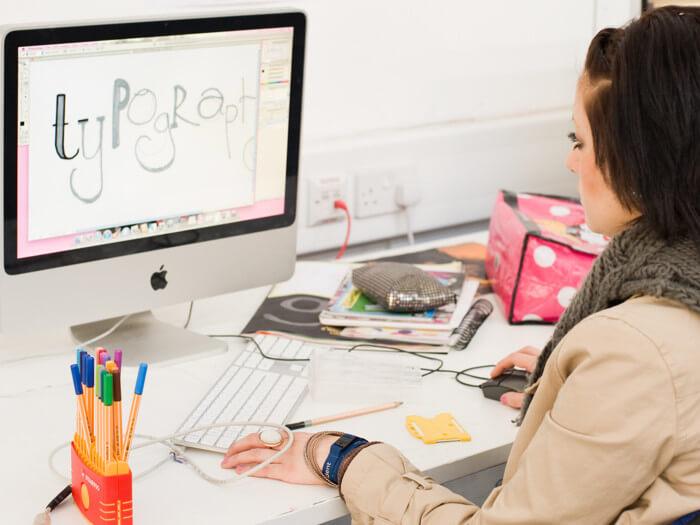 mandamientos-diseño-logo