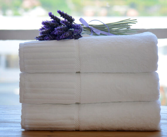 toallas-algodón-egipcio