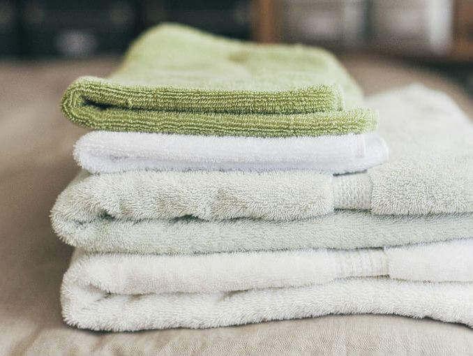 trucos-con-toallas