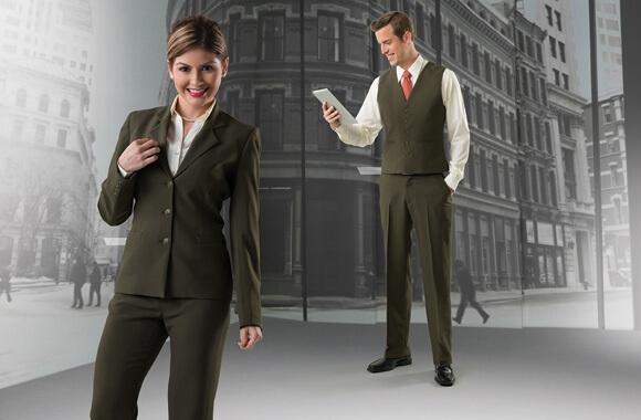 uniforme-corporativo
