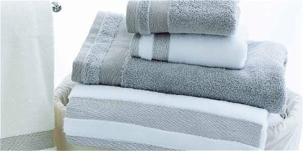 usar-toallas-corectamente