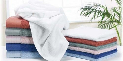 beneficios-toallas-algodon
